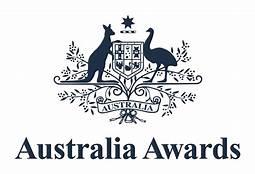 Học bổng Chính phủ Australia (AAS) 2020
