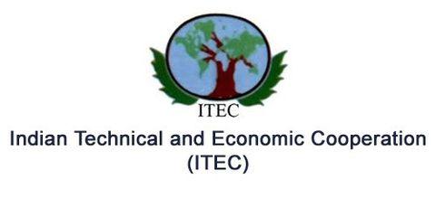 Học bổng Hợp tác Kỹ thuật và Kinh tế Ấn Độ ITEC 2019
